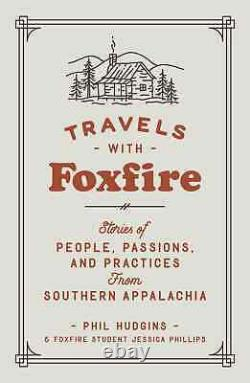 A 16 Book Truely Complete Foxfire Series Collection Set Sixteen Titles NEW