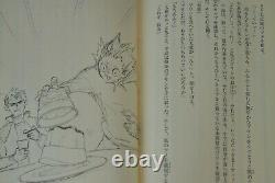 JAPAN Haruichi Furudate, Kiyoko Hoshi novel LOT Haikyuu! (Haikyu!) 110 Set