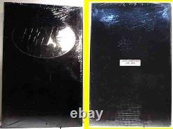 Jim Lee Signed Gen 13 Slipcase Book Set Limited Edition New 1995 Image Amricons