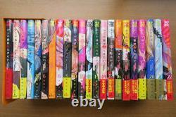 Kaguya sama Love is War Vol. 1-22 Japanese Language Comic Book Set Books MANGA