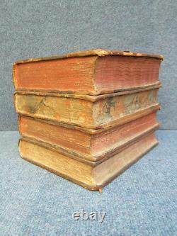 TANTALUS / DESK SET TROMPE L'OEIL good condition CAVE A LIQUOR, RARE FIND 1850+