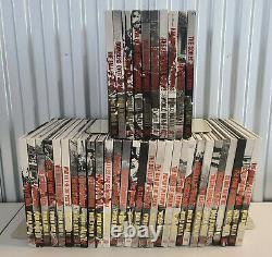 Time Life Books World War II WW 2 series, 39 Books Complete Set, Hard cover