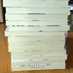 (Used) High School DxD 1-25 Novel set Ichiei Ishibumi / Book